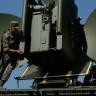 İngiliz Medyası: Putin'in Nükleer Bombadan Daha Güçlü Bir Silahı Var