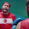 Savcılıktan Açıklama: Recep İvedik, Türklüğü Aşağılamadı