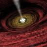 Türk Bilim İnsanlarının SXP 1062 Çift Yıldız Sisteminde Yaptıkları Muazzam Keşif!