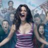 Gallagher Ailesi Geri Dönüyor: Shameless'in 8. Sezon Fragmanı Yayınlandı!