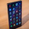 Rekor Delisi Xiaomi, Sadece Eylül Ayında 10 Milyon Adet Telefon Sattı!