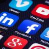 Bir Editörün İsyanı: Telefonunuzdaki Tüm Sosyal Medya Uygulamalarını Silin!