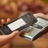 [ANKET] Temassız Ödeme Teknolojisi: Türkiye'nin Durumu