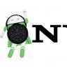 Sony, Geliştiriciler İçin 6 Xperia Telefonun Android Oreo Kaynak Kodlarını Paylaştı!