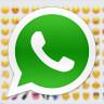 WhatsApp, iOS'un En Sevilen Emojilerini Android'e Getiriyor!