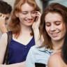 Üniversite Öğrencilerinin Yüzde 70'i Teknolojisiz Bir Hayat Düşünemiyor