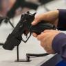 İnsanlar Son Zamanlarda Neden Daha Fazla Silah Satın Almaya Başladılar?