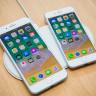 iPhone 8 ve iPhone 8 Plus'ın Türkiye Satış Tarihi Açıklandı!