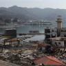 6 Yıl Önce Nükleer Felaket Yaşayan Fukuşima'da Gizemli Bir Radyasyon Kaynağı Bulundu!