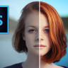 Fransa Hükumeti, Moda Sektöründe Photoshop Kullanımını Yasakladı!