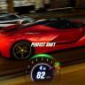 Android İçin Geliştirilmiş En İyi 7 Araba Oyunu!