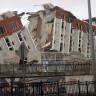 Son Zamanlardaki Şiddetli Depremlerin Nedeni Bizmişiz!