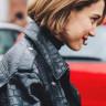 Spotify Usulü Öneriler Sunan Kıyafet Sitesi Finery İle Giysi Tercihinde Zaman Kaybına Son