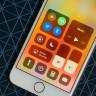 iOS 11.0.2 Güncellemesi Geldi!