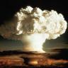 Kim Jong Çıldırdı: Kuzey Kore, Japonya'yı 'Nükleer Bulutla' Tehdit Etti!