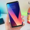 LG V30 ile LG V30+ Arasındaki 'Büyük' Fark Nedir?