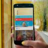 Oreo, Android'in En Büyük Sorununu da Ortaya Çıkardı