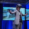 Samsung, Yüksek Çözünürlüklü Yeni Sanal Gerçeklik Seti Odyssey'i Duyurdu