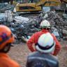 İnsan Kaynaklı Depremlerin Sayısı Gün Geçtikçe Artıyor!