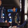 Star Trek: Discovery'ye Göre, Gelecekte de Microsoft Windows Kullanacağız