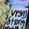 Siri, Las Vegas Saldırısında Hayatını Kaybeden Gencin Ailesine Ulaştı