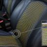 Nissan'dan Trafik Kazalarını Minimuma İndirecek Teknoloji: SOAK