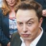 Elon Musk'ın Toplantıları Boşa Harcamamak İçin Kullandığı Acımasız Taktik!