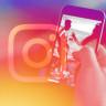 Instagram'dan Çaldığı Bebek Fotoğraflarıyla Kullanıcıları Dolandıran Kadın Yakalandı