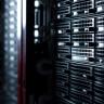 Veri Depolama Problemini Çözecek Yeni Bir Sistem Geliştirildi