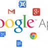 """""""Google Uygulaması"""" Yeni Bir Tasarıma Kavuşuyor!"""