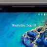 Google Pixel 2 Tanıtıldı: İşte Tüm Özellikler, Fiyatlar ve Apple'a Sataşmalar!