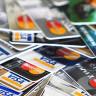 Birleşmiş Milletler Raporuna Göre 2019'da Mobil Ödemeler Kredi Kartlarını Geçecek