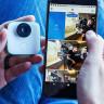 Google Klips Hakkında Her Şey: Bu Kamerada Lensten Fazlası, 'Yapay Zeka' Var!