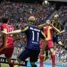FIFA 2015 İçin İlk Güncelleme Geliyor