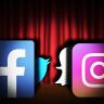 Instagram Hikayeler'i, Çok Yakında Facebook'ta Paylaşabileceğiz