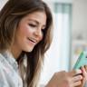 Tinder'ın Kadın Kullanıcıları Saldırgan Erkeklerden 'Koruyacağı' Yeni Özelliği: Tepkiler