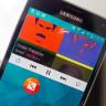 Android Kullanıcıları İçin En İyi 4 Ücretsiz Müzik Uygulaması!