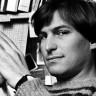 Tim Cook, Steve Jobs'un Ölümünün 6. Yıl Dönümünde Efsane CEO'yu Unutmadı!