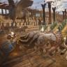 Assasin's Creed Origins'in 30 Dakikalık Oynanış Videosu Yayınlandı!