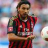 LinkedIn'de İş Arayan İtalyan Futbolcu, Aradığı Takımı Buldu