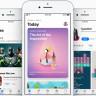 Uygulamaların Yeni App Store'da Yükselmesi için Geliştiricilerin Bilmesi Gereken 8 Püf Nokta!