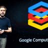 Google'dan PC'leri Ağlatan Donanım: 96 CPU ve 624GB RAM!