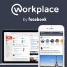 Facebook, Workplace Chat Masaüstü Uygulamasının Beta Sürümünü Yayınladı!