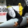 'Nükleer Silahlar Yok Edilsin' Kampanyası, 2017 Nobel Barış Ödülü'nü Kazandı