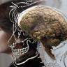 İnsan Beyninde, İşleviyle Hepinizi Şaşırtacak Yeni Bir Sistem Keşfedildi!