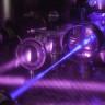 Süper Soğuk Atomlardan Dünyanın En Doğru Saati Yapıldı!