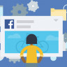 Facebook, Seçim Çalışmaları İçin Türk Gazetelerine Tam Boy Reklam Verdi!