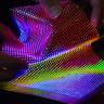 Geleceğin Ekran Teknolojisi ile Tanışın: Mikro-LED