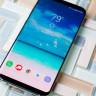 """Samsung Galaxy S8, """"Yılın Telefonu"""" Ödülünü Kazandı!"""