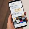 Galaxy S8 Kullanıcılarının Başları 'Kaybolan' SMS'lerle Dertte!